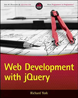 Web Development With Jquery.pdf