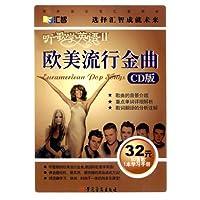 http://ec4.images-amazon.com/images/I/51DgGNI-TzL._AA200_.jpg
