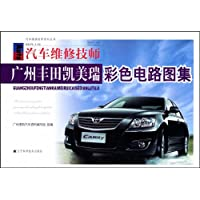 http://ec4.images-amazon.com/images/I/51DiN4qn03L._AA200_.jpg