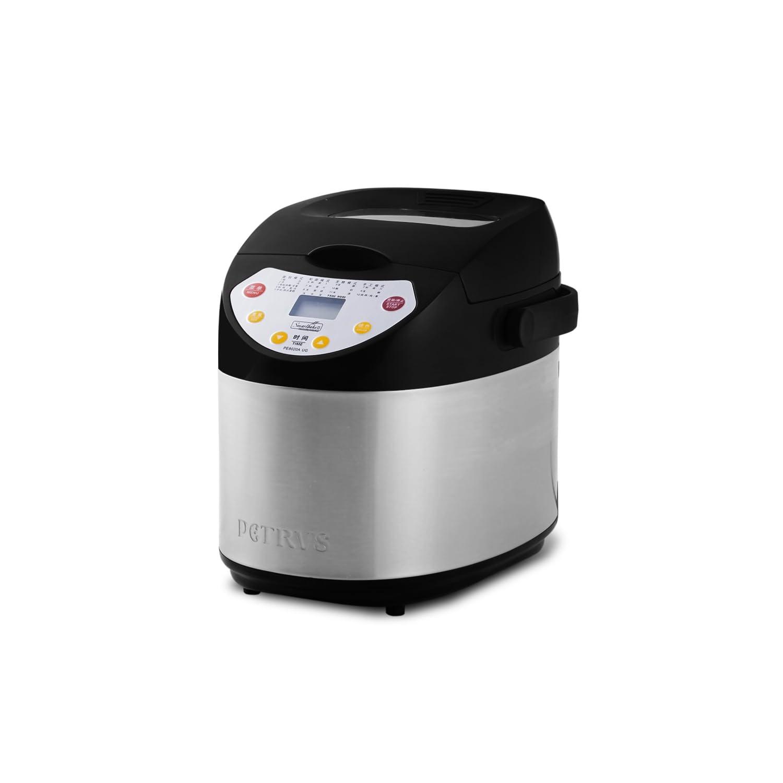 亚马逊 柏翠 Petrus PE8020AUG 全自动面包机 亚马逊中国价格298包邮