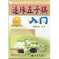 http://ec4.images-amazon.com/images/I/51DkfOSOzCL._AA200_.jpg
