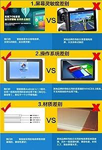 锐度嫣儿在线观看-jiesuda 捷速达 Q5 导航仪 安卓系统