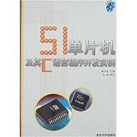 http://ec4.images-amazon.com/images/I/51Dl5mw0RJL._AA200_.jpg