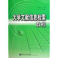 http://ec4.images-amazon.com/images/I/51DlKrxTf8L._AA200_.jpg