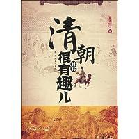 http://ec4.images-amazon.com/images/I/51DmJ4lLQoL._AA200_.jpg