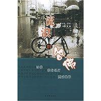http://ec4.images-amazon.com/images/I/51DqT-rQb7L._AA200_.jpg