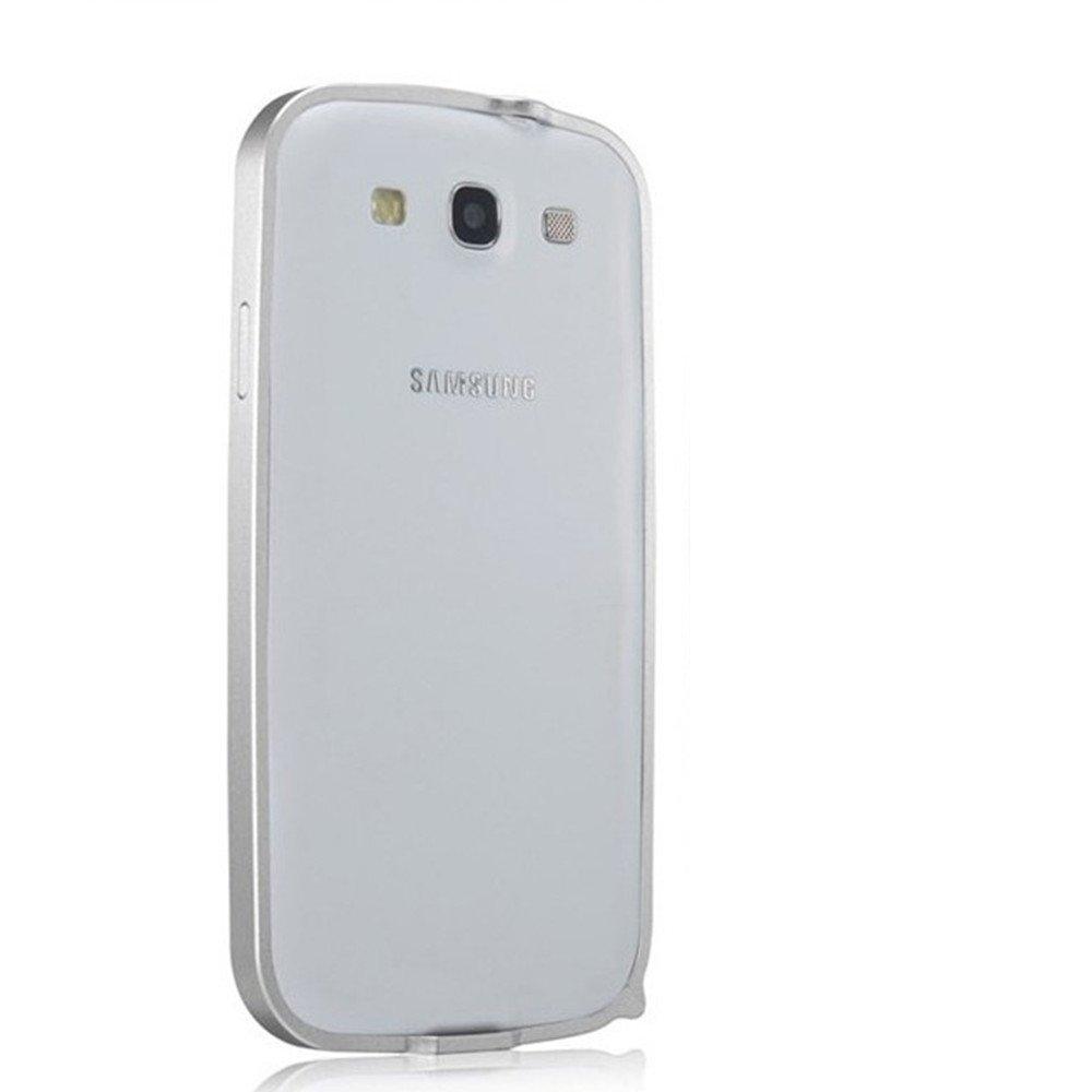 三星galaxy s3 最新款 s3 i9300 i9308金属边框s3 i9300 i9308手机壳