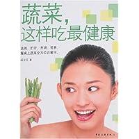 http://ec4.images-amazon.com/images/I/51Dt9fs0U4L._AA200_.jpg