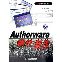 http://ec4.images-amazon.com/images/I/51DtOo8Qk9L._AA200_.jpg
