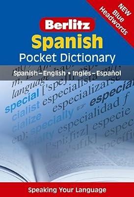 Berlitz Language: Spanish Pocket Dictionary.pdf