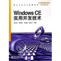 http://ec4.images-amazon.com/images/I/51DukfS2K1L._AA200_.jpg