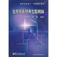 http://ec4.images-amazon.com/images/I/51DuqL5w6LL._AA200_.jpg