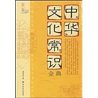http://ec4.images-amazon.com/images/I/51DvVXX2l9L._AA200_.jpg