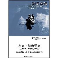 http://ec4.images-amazon.com/images/I/51Dw8jUDyiL._AA200_.jpg
