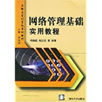 http://ec4.images-amazon.com/images/I/51DxW%2BozmGL._AA200_.jpg