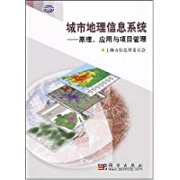 http://ec4.images-amazon.com/images/I/51DyDrhU7BL._AA200_.jpg