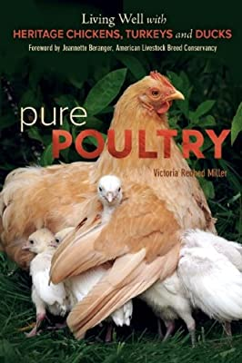 Pure Poultry.pdf