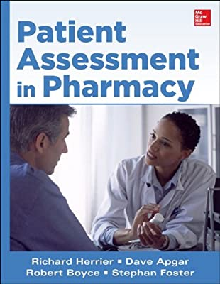 Patient Assessment in Pharmacy.pdf