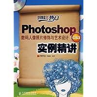 http://ec4.images-amazon.com/images/I/51E%2B%2Bw1bTaL._AA200_.jpg
