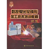 http://ec4.images-amazon.com/images/I/51E%2BHGAcC1L._AA200_.jpg