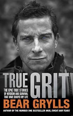 True Grit.pdf