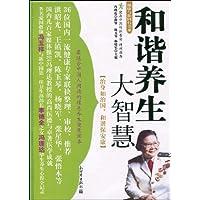 http://ec4.images-amazon.com/images/I/51E-8j-2fsL._AA200_.jpg