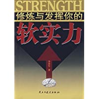 http://ec4.images-amazon.com/images/I/51E-9pJRa5L._AA200_.jpg