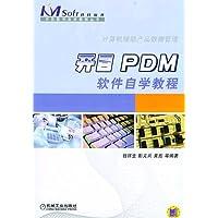 http://ec4.images-amazon.com/images/I/51E-Omqf9WL._AA200_.jpg