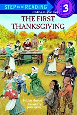 The First Thanksgiving.pdf