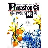 http://ec4.images-amazon.com/images/I/51E0u3BVcEL._AA200_.jpg