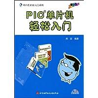 http://ec4.images-amazon.com/images/I/51E11Dk3gVL._AA200_.jpg