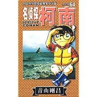 http://ec4.images-amazon.com/images/I/51E1CZFe6nL._AA200_.jpg