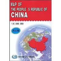 http://ec4.images-amazon.com/images/I/51E1obFdMaL._AA200_.jpg