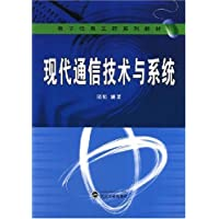 http://ec4.images-amazon.com/images/I/51E2FiJIP8L._AA200_.jpg