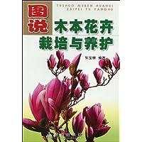http://ec4.images-amazon.com/images/I/51E2a6AQvoL._AA200_.jpg