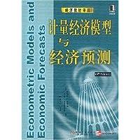 http://ec4.images-amazon.com/images/I/51E4byAp6NL._AA200_.jpg