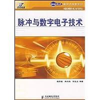 http://ec4.images-amazon.com/images/I/51E6FxA-IHL._AA200_.jpg