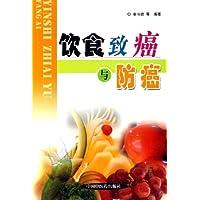 http://ec4.images-amazon.com/images/I/51E7KBWPooL._AA200_.jpg