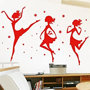 墙贴 学校 教室图片