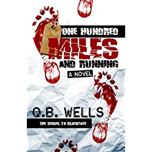one hundred miles 简谱