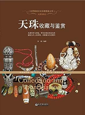 天降神石:天珠收藏与鉴赏.pdf