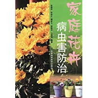 http://ec4.images-amazon.com/images/I/51EADKrHtQL._AA200_.jpg