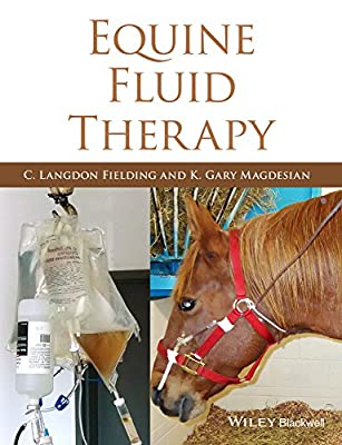 Equine Fluid Therapy.pdf