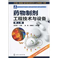 http://ec4.images-amazon.com/images/I/51EBuZXfOCL._AA200_.jpg