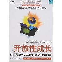 http://ec4.images-amazon.com/images/I/51EC2X4wVML._AA200_.jpg