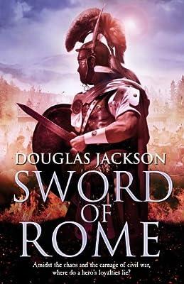 Sword of Rome.pdf