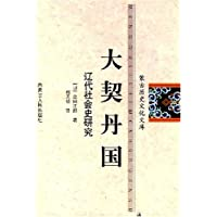 http://ec4.images-amazon.com/images/I/51EDlF6uxxL._AA200_.jpg