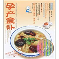 http://ec4.images-amazon.com/images/I/51EFJOjh48L._AA200_.jpg