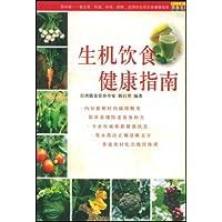 http://ec4.images-amazon.com/images/I/51EHuW%2BTTbL._AA200_.jpg