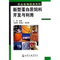 http://ec4.images-amazon.com/images/I/51EIQ7nGT5L._AA200_.jpg